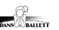 Asker Dans Og Ballettskole AS