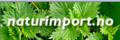 Natur Import AS