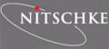 Nitschke AS
