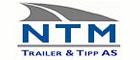 NTM Trailer & Tipp AS