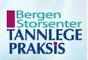 Bergen Storsenter Tannlegepraksis