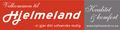Hjelmeland & Co ANS