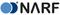 Autorisert Regnskapsfører - NARF logo