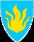 Røyken Kommune Barnehager
