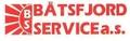 Båtsfjord Service AS