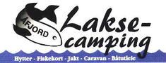 Åfjord Laksecamping og Hytteutleie