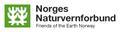 Norges Naturvernforbund