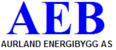 Aurland Energibygg AS