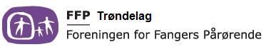 FFP Trøndelag