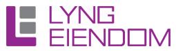 Lyng Eiendom AS