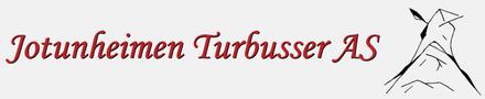 Jotunheimen Turbusser AS