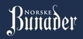 Norske Bunader Oslo AS