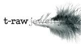 T Raw Jewelry Tine-Haaland Paulsen