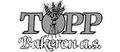 Topp Bakeren AS