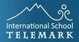 International School Telemark