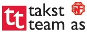 Takst Team AS