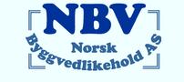 Norsk Byggvedlikehold AS