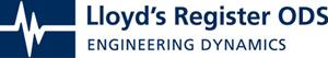 Lloyd's Register ODS AS