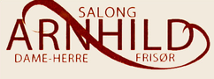 Salong Arnhild
