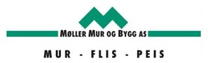 Møller Mur og Bygg AS