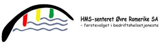 HMS-Senteret Øvre Romerike