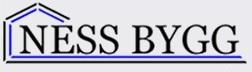 Ness Bygg AS