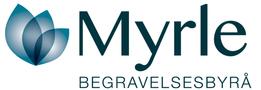 Myrle Begravelsesbyrå AS