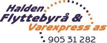 Halden Flyttebyrå & Varexpress AS