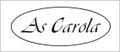 Carola A/S