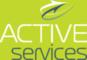 Active Services AS