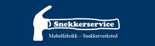 Snekkerservice Grenland AS