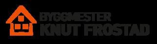 Byggmester Knut Frostad AS