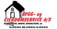 Bygg Og Eiendomsservice AS