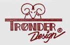 Trønder Design