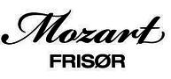 Mozart Frisør
