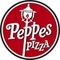 Peppes Pizza Leknes