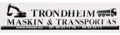 Trondhjems Maskin & Transport AS