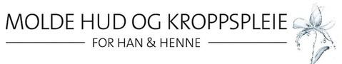 Molde Hud & Kroppspleie AS