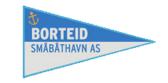 Borteid Småbåthavn AS