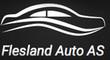 Flesland Auto AS