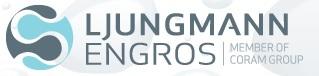 Ljungmann Engros AS