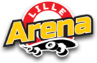 LILLE ARENA AS