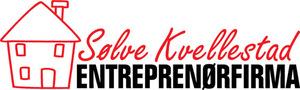 Sølve Kvellestad Entreprenørfirma