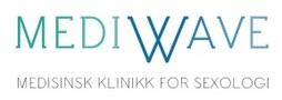 Mediwave AS Klinikk for medisink sexologi