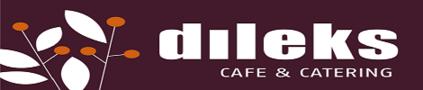 Dileks Kafé og Catering AS