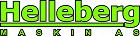 Helleberg Maskin AS