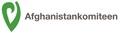 Afghanistankomiteen