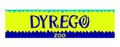Dyrego Zoo