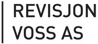 Revisjon Voss AS