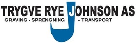 Trygve Rye-Johnson AS